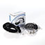 Masione Automatic Ultrasonic Anti-Bark Shock Static Collar