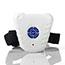 Ortz Ultrasonic Dog Bark Control Collar